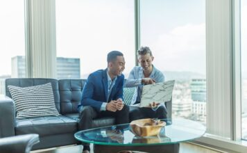 Can I refinance an ARM mortgage?