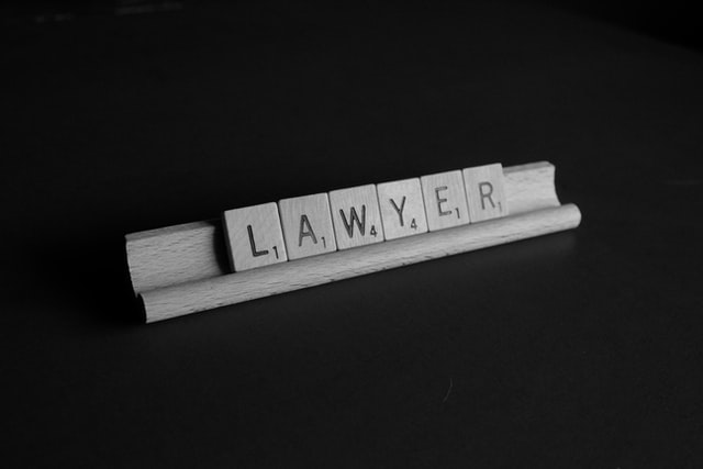 How much are DUI lawyers?